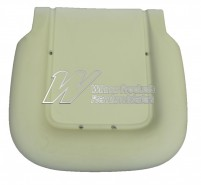 HOLDEN HQ SS FRONT CUSHION SEAT FOAM