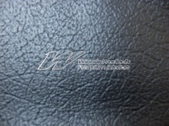 FORD XM FALCON VINYL ROOF BLACK (READY TO FIT)