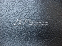 HOLDEN HK BROUGHAM VINYL ROOF BLACK (READY TO FIT)