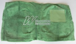 FORD XC FALCON ZH FAIRLANE ORIGINAL GENUINE CARPET JADE